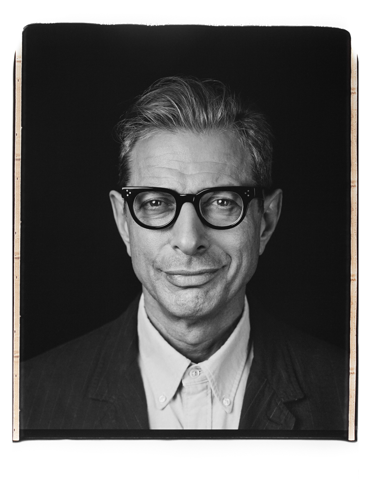 POL-28JeffGoldblum-Approved-_PhotoMyrnaSuarez-added2020